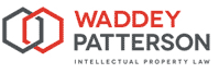 Waddy & Patterson