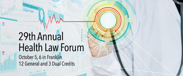 law forum